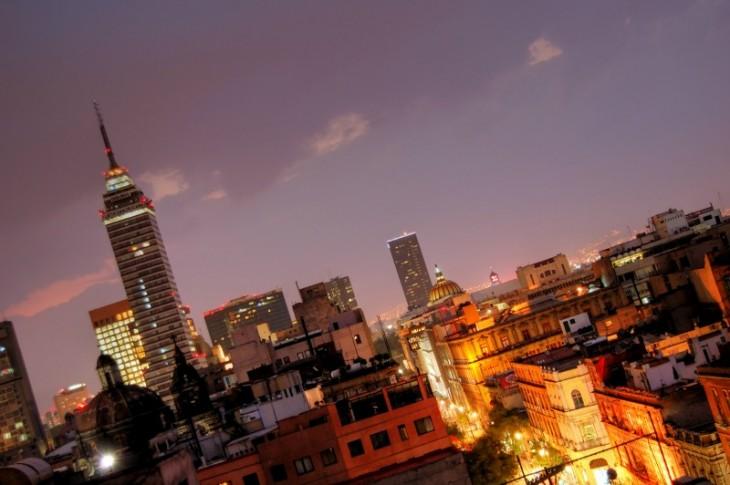 9 cosas clásicas para hacer en la Ciudad de México