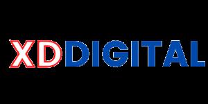 XD Digital